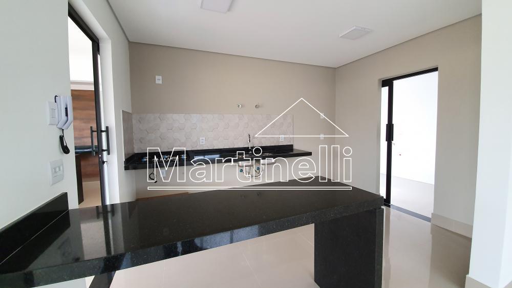Comprar Casa / Condomínio em Ribeirão Preto apenas R$ 1.350.000,00 - Foto 7