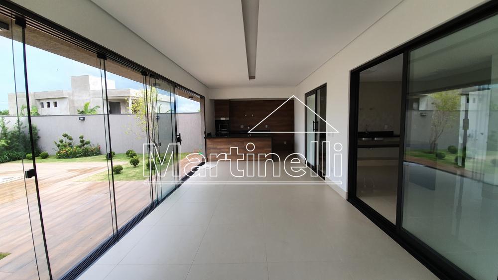 Comprar Casa / Condomínio em Ribeirão Preto apenas R$ 1.350.000,00 - Foto 16