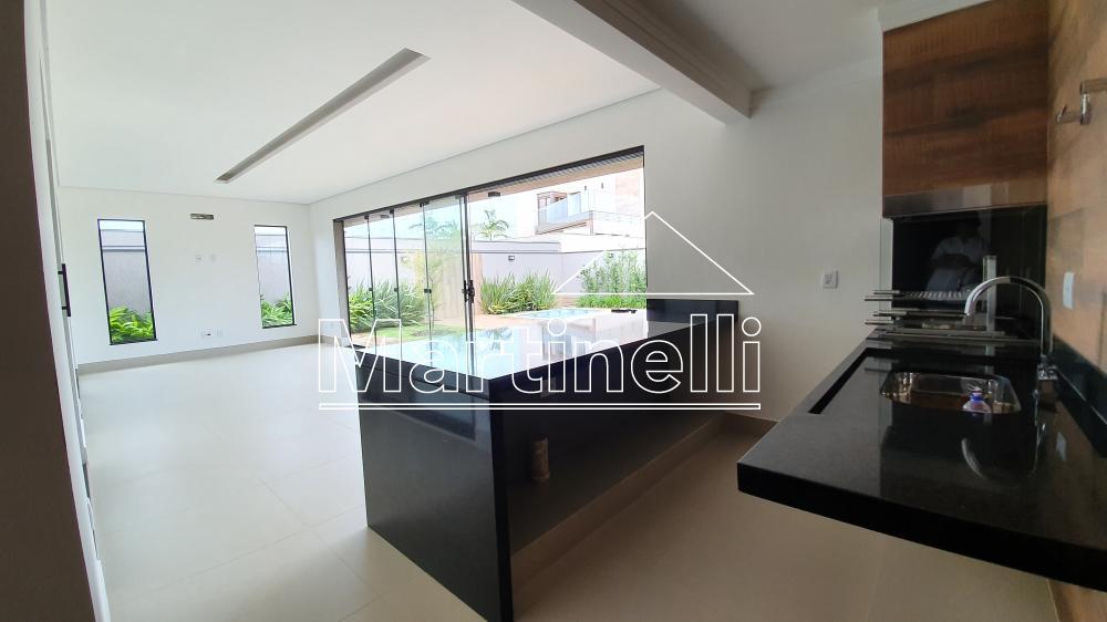 Comprar Casa / Condomínio em Ribeirão Preto apenas R$ 1.350.000,00 - Foto 18