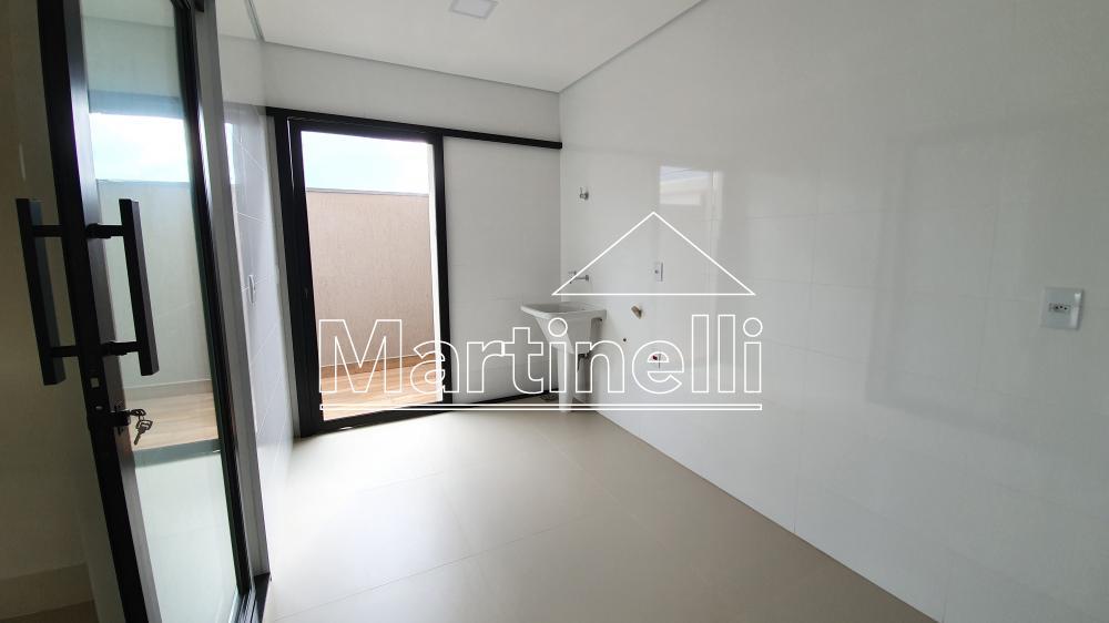 Comprar Casa / Condomínio em Ribeirão Preto apenas R$ 1.350.000,00 - Foto 8