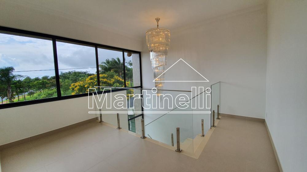 Comprar Casa / Condomínio em Ribeirão Preto apenas R$ 1.350.000,00 - Foto 9