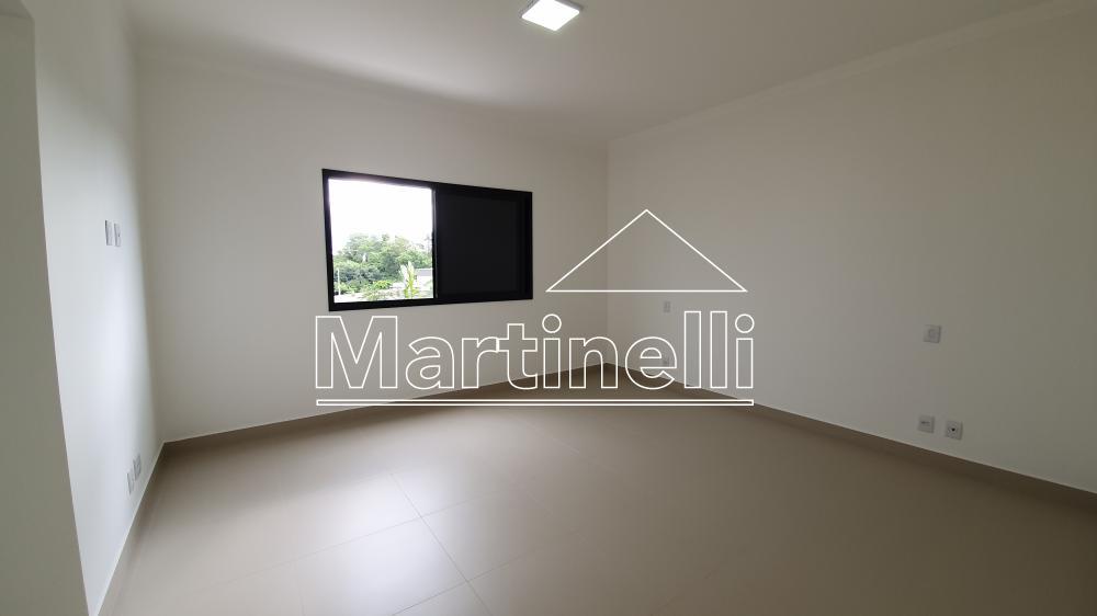 Comprar Casa / Condomínio em Ribeirão Preto apenas R$ 1.350.000,00 - Foto 10