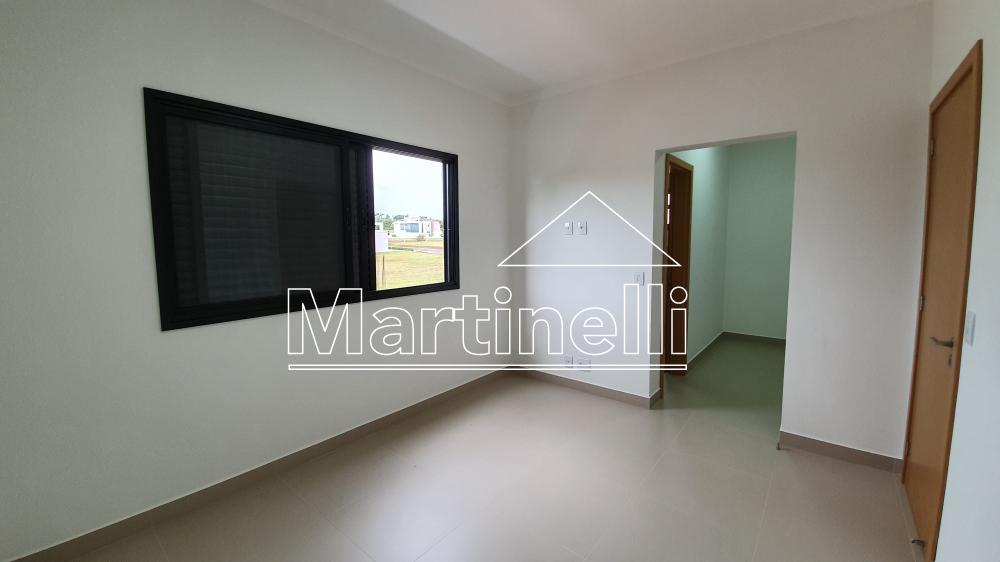 Comprar Casa / Condomínio em Ribeirão Preto apenas R$ 1.350.000,00 - Foto 12
