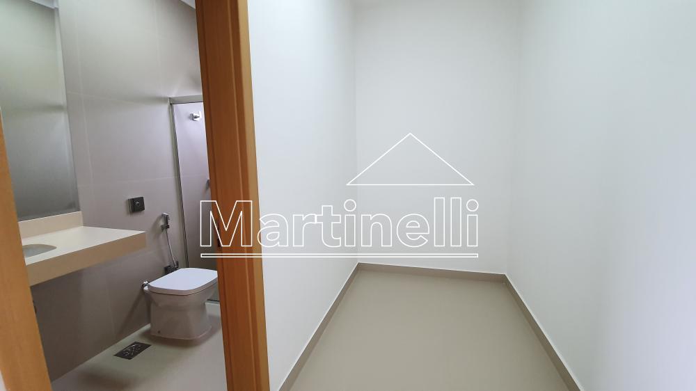 Comprar Casa / Condomínio em Ribeirão Preto apenas R$ 1.350.000,00 - Foto 13