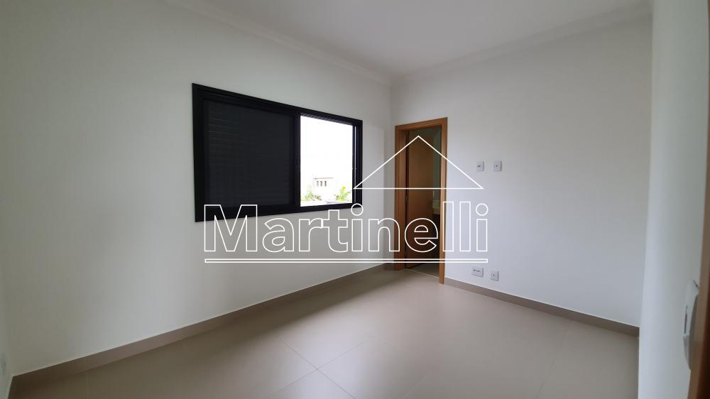 Comprar Casa / Condomínio em Ribeirão Preto apenas R$ 1.350.000,00 - Foto 14