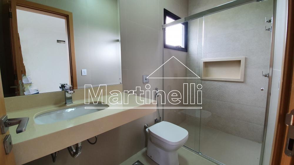 Comprar Casa / Condomínio em Ribeirão Preto apenas R$ 1.350.000,00 - Foto 15