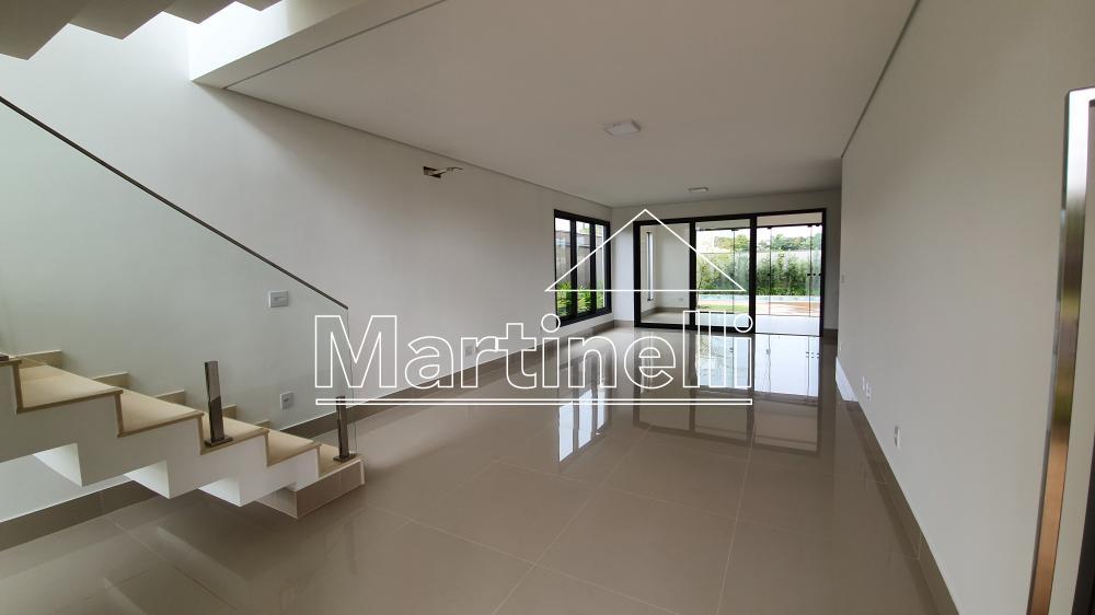 Comprar Casa / Condomínio em Ribeirão Preto apenas R$ 1.350.000,00 - Foto 3