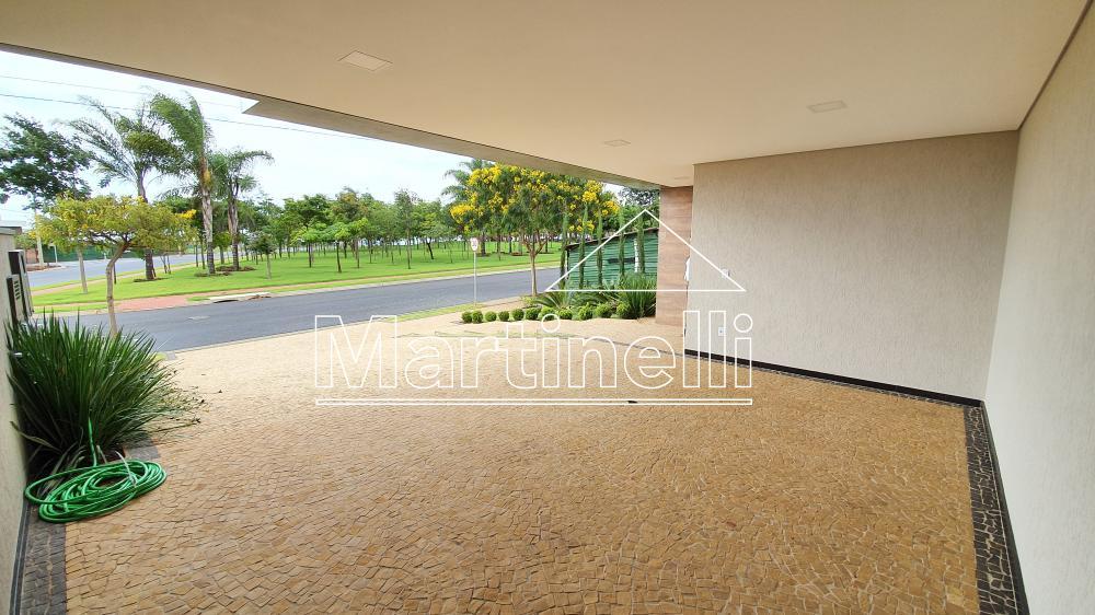 Comprar Casa / Condomínio em Ribeirão Preto apenas R$ 1.350.000,00 - Foto 2