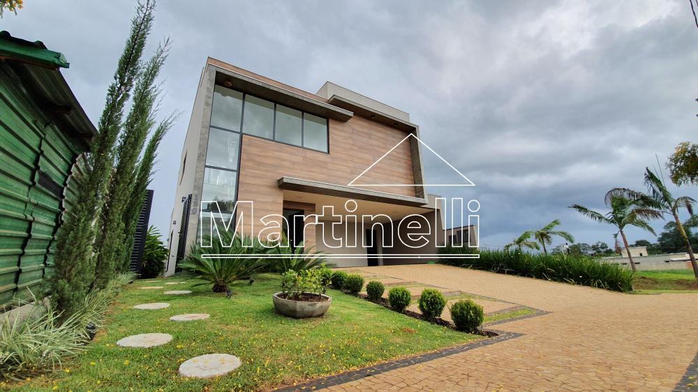Comprar Casa / Condomínio em Ribeirão Preto apenas R$ 1.350.000,00 - Foto 1