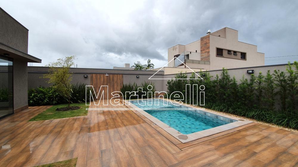 Comprar Casa / Condomínio em Ribeirão Preto apenas R$ 1.350.000,00 - Foto 19