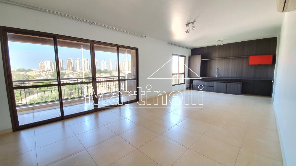 Ribeirao Preto Apartamento Venda R$910.000,00 Condominio R$900,00 3 Dormitorios 3 Suites Area construida 142.00m2