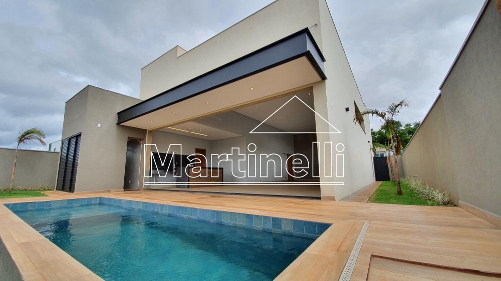 Bonfim Paulista Casa Venda R$1.450.000,00 Condominio R$630,00 3 Dormitorios 3 Suites Area do terreno 480.00m2 Area construida 250.00m2