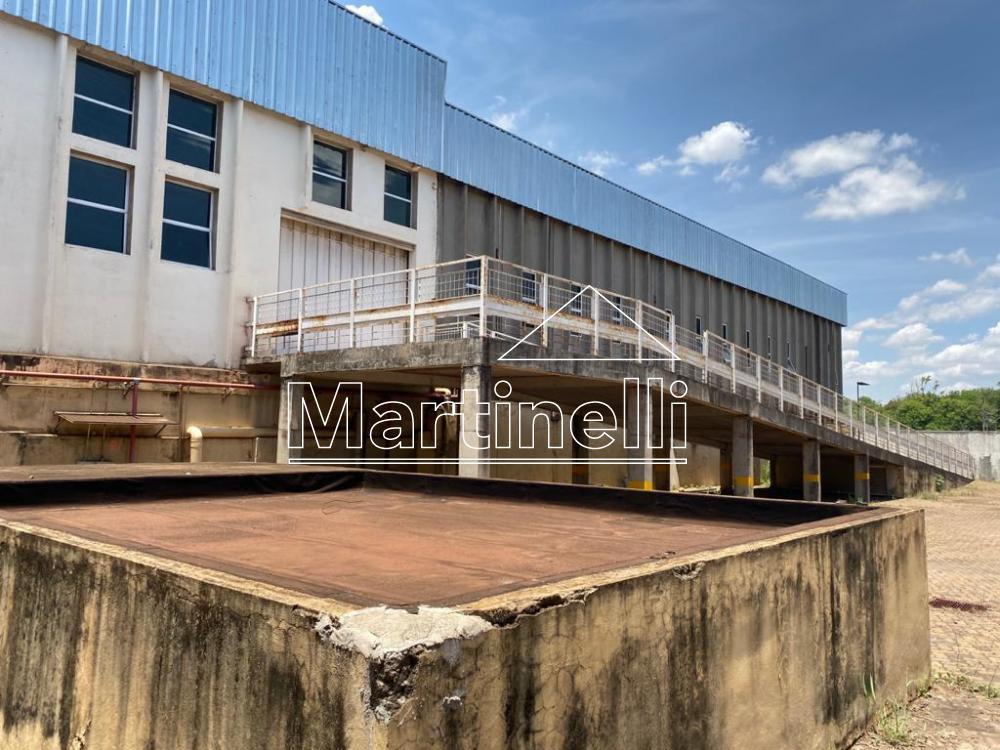 Alugar Imóvel Comercial / Galpão / Barracão / Depósito em Ribeirão Preto apenas R$ 40.000,00 - Foto 16