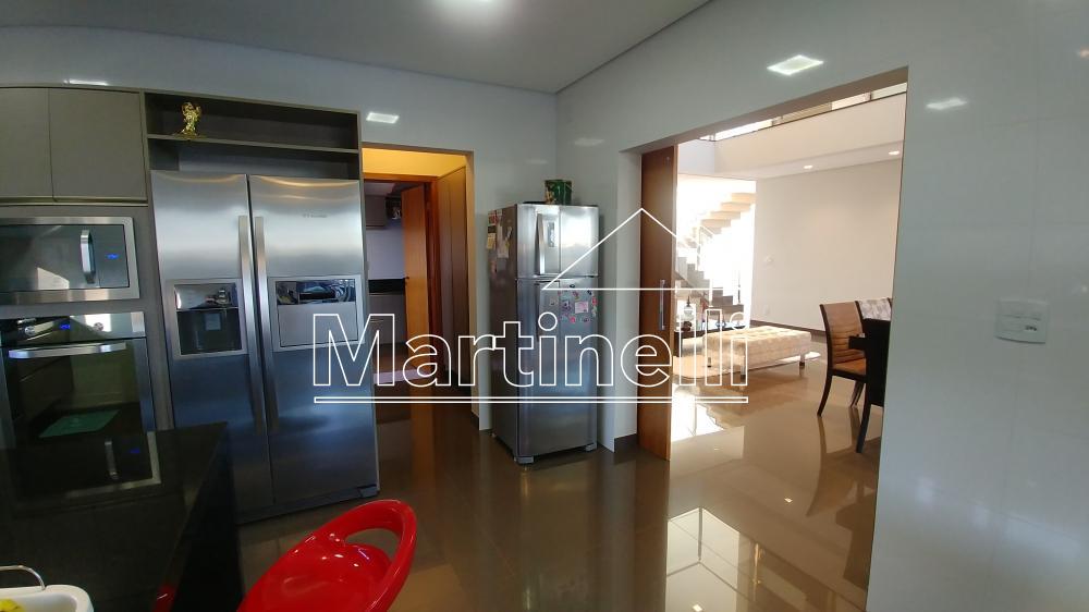 Comprar Casa / Condomínio em Ribeirão Preto apenas R$ 2.600.000,00 - Foto 6