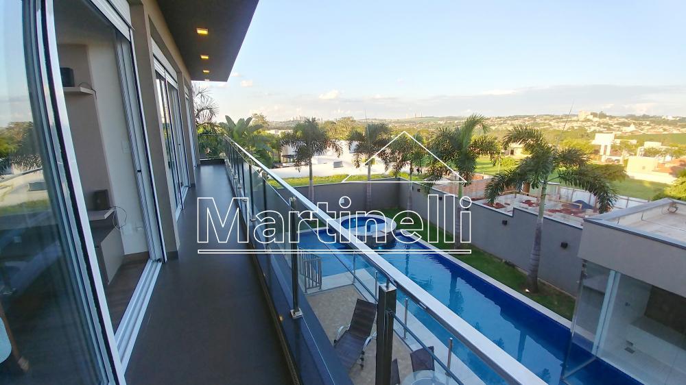 Comprar Casa / Condomínio em Ribeirão Preto apenas R$ 2.600.000,00 - Foto 18