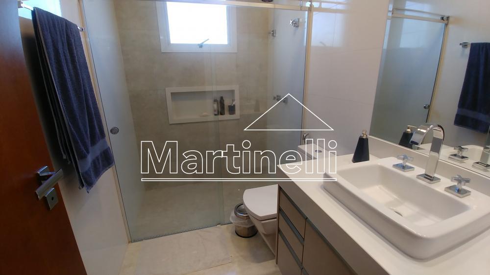 Comprar Casa / Condomínio em Ribeirão Preto apenas R$ 2.600.000,00 - Foto 23