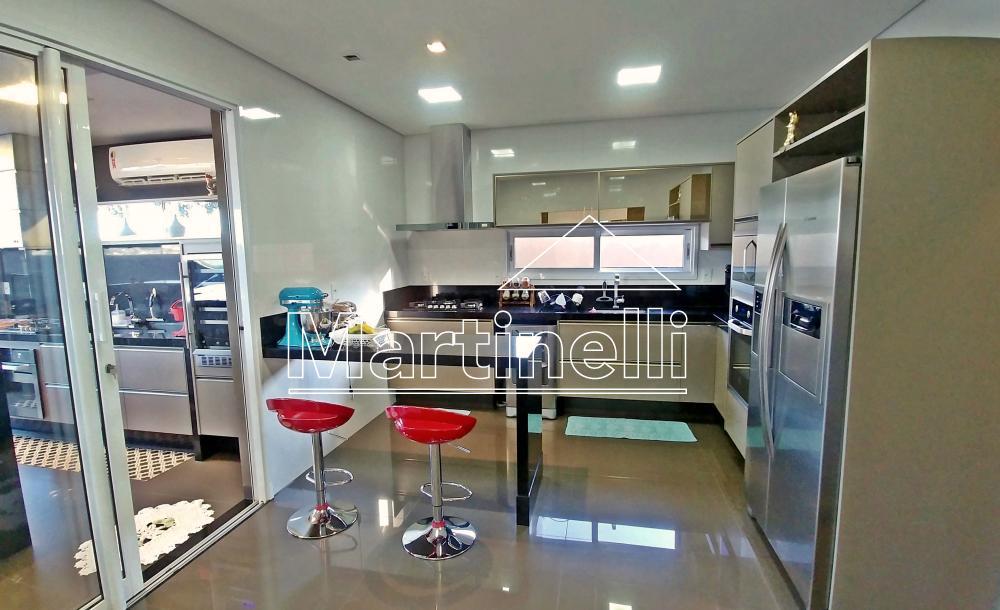 Comprar Casa / Condomínio em Ribeirão Preto apenas R$ 2.600.000,00 - Foto 7