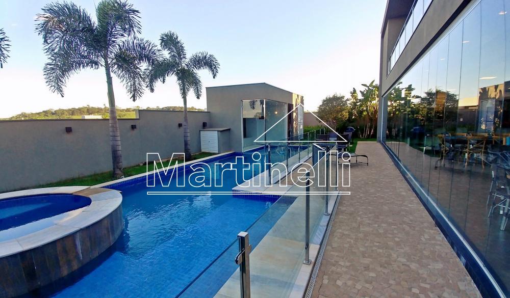 Comprar Casa / Condomínio em Ribeirão Preto apenas R$ 2.600.000,00 - Foto 36