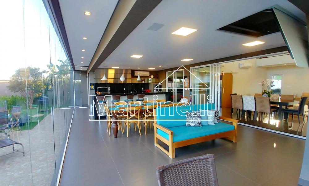 Comprar Casa / Condomínio em Ribeirão Preto apenas R$ 2.600.000,00 - Foto 34