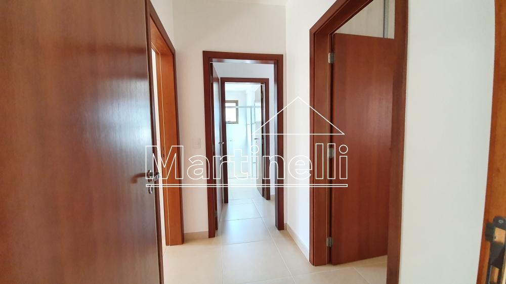 Comprar Apartamento / Padrão em Ribeirão Preto apenas R$ 850.000,00 - Foto 11