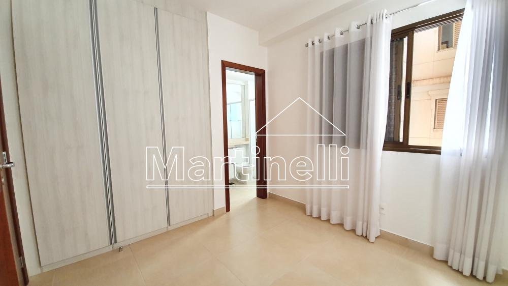 Comprar Apartamento / Padrão em Ribeirão Preto apenas R$ 850.000,00 - Foto 14