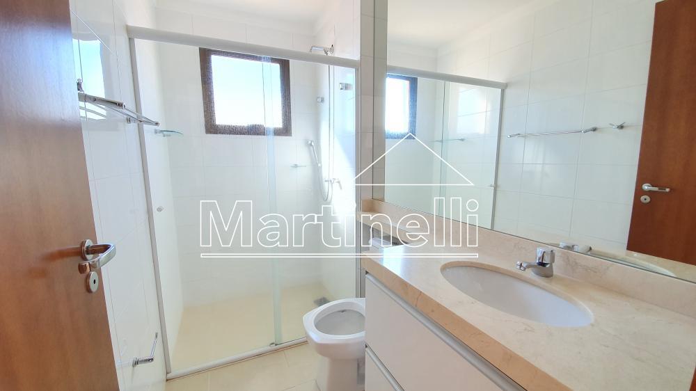 Comprar Apartamento / Padrão em Ribeirão Preto apenas R$ 850.000,00 - Foto 17