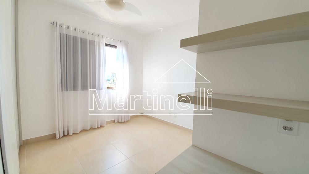 Comprar Apartamento / Padrão em Ribeirão Preto apenas R$ 850.000,00 - Foto 18