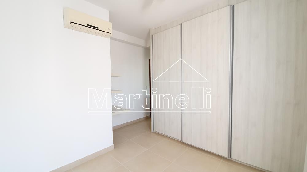 Comprar Apartamento / Padrão em Ribeirão Preto apenas R$ 850.000,00 - Foto 19