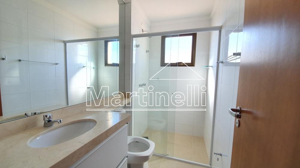 Comprar Apartamento / Padrão em Ribeirão Preto apenas R$ 850.000,00 - Foto 20