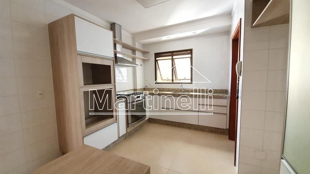 Comprar Apartamento / Padrão em Ribeirão Preto apenas R$ 850.000,00 - Foto 6