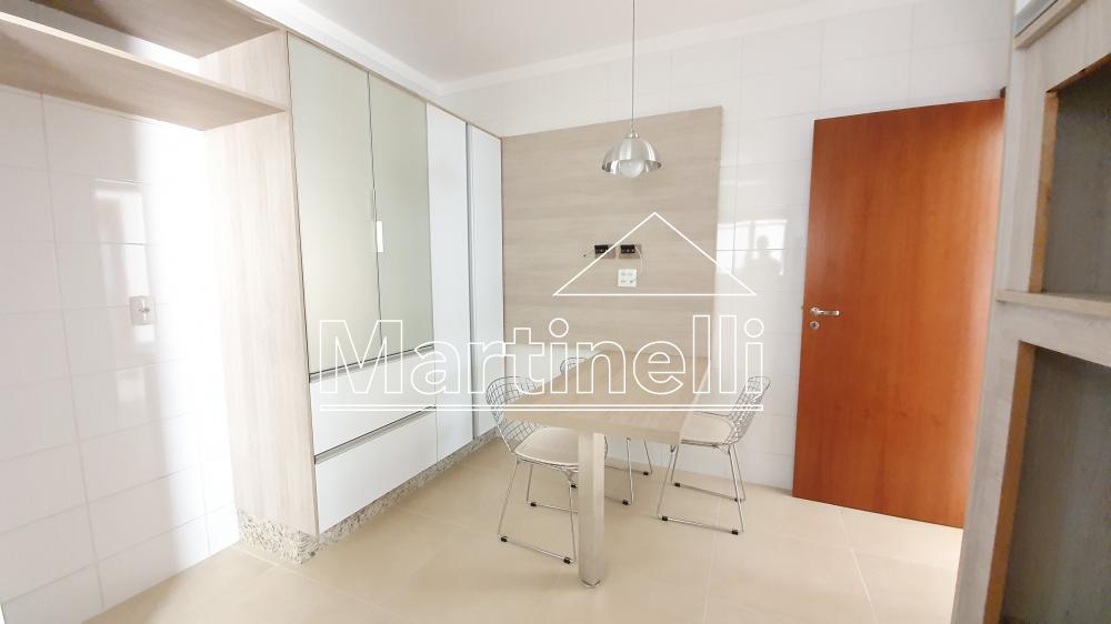 Comprar Apartamento / Padrão em Ribeirão Preto apenas R$ 850.000,00 - Foto 8