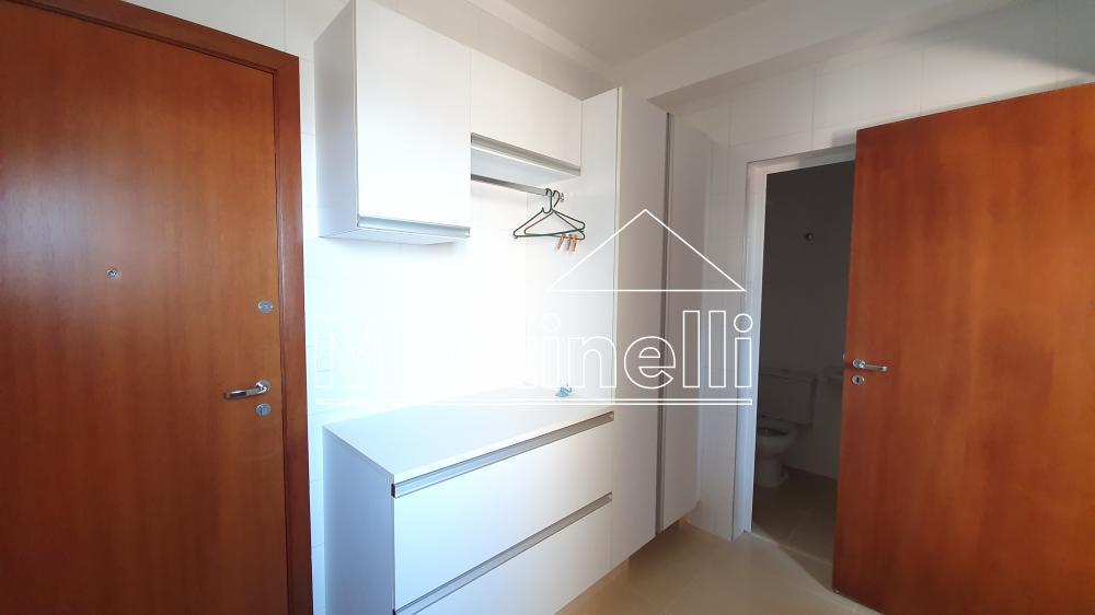 Comprar Apartamento / Padrão em Ribeirão Preto apenas R$ 850.000,00 - Foto 10