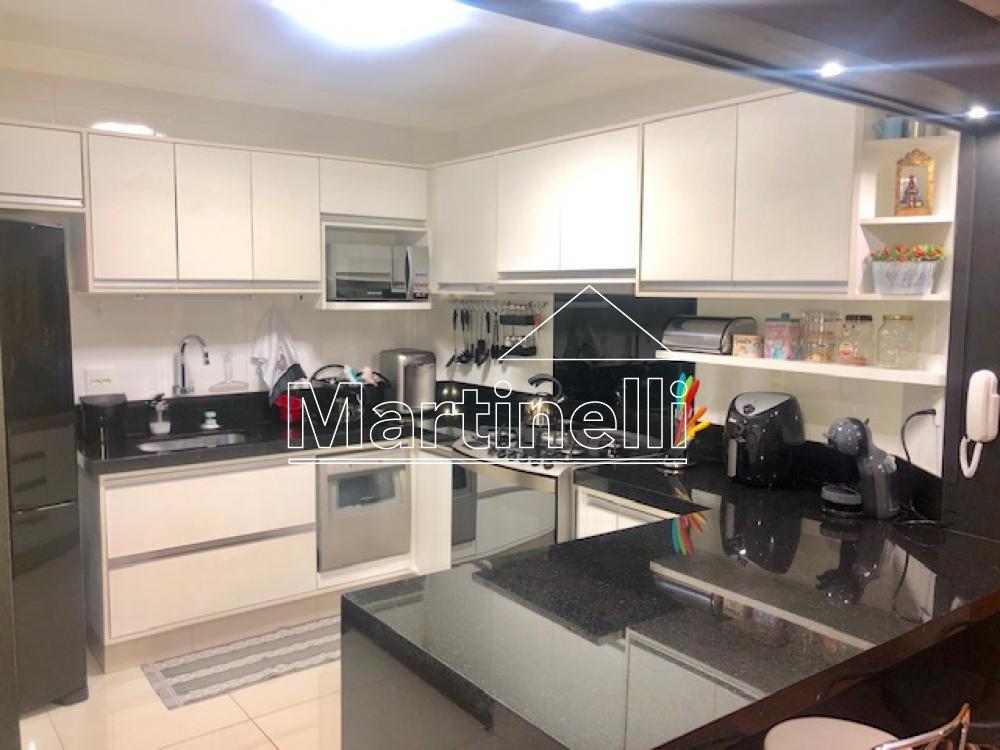 Comprar Apartamento / Padrão em Ribeirão Preto apenas R$ 398.000,00 - Foto 6