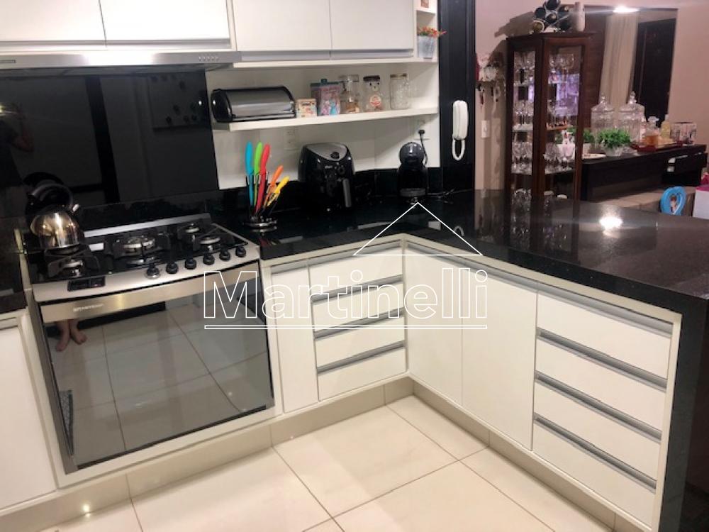 Comprar Apartamento / Padrão em Ribeirão Preto apenas R$ 398.000,00 - Foto 7