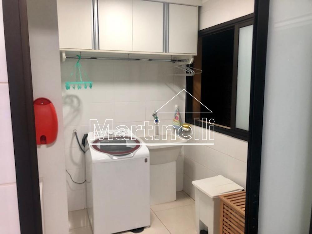 Comprar Apartamento / Padrão em Ribeirão Preto apenas R$ 398.000,00 - Foto 9