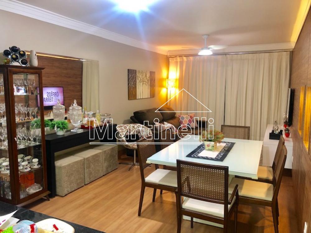 Comprar Apartamento / Padrão em Ribeirão Preto apenas R$ 398.000,00 - Foto 2