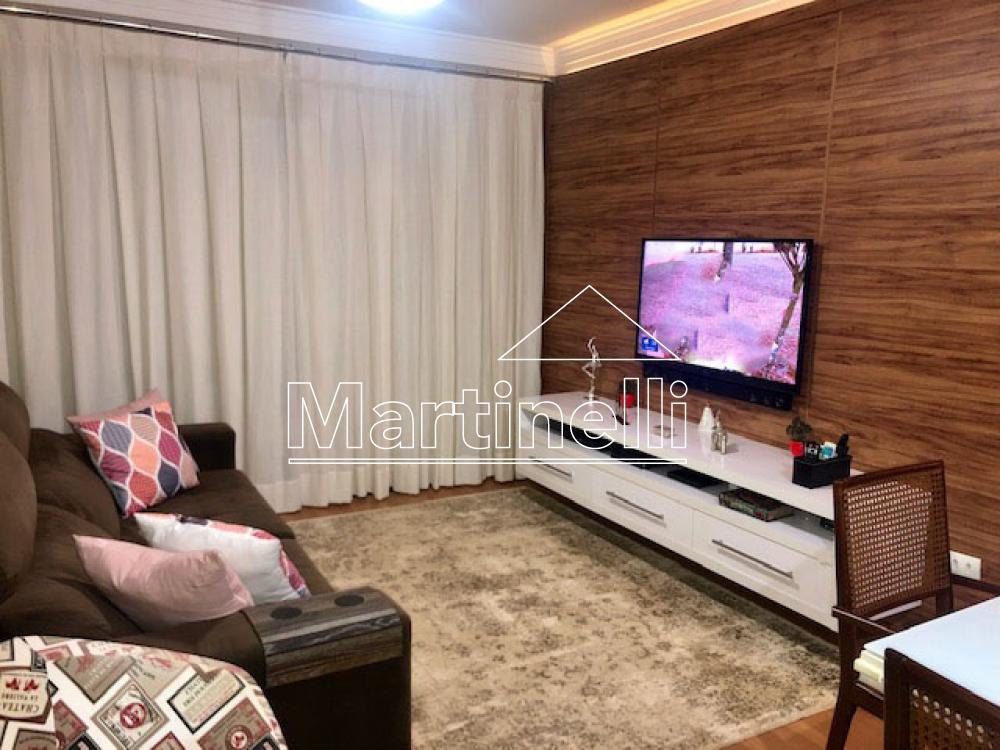 Comprar Apartamento / Padrão em Ribeirão Preto apenas R$ 398.000,00 - Foto 3