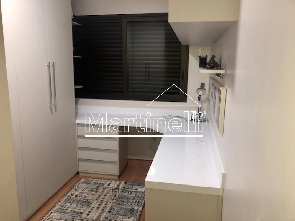 Comprar Apartamento / Padrão em Ribeirão Preto apenas R$ 398.000,00 - Foto 11