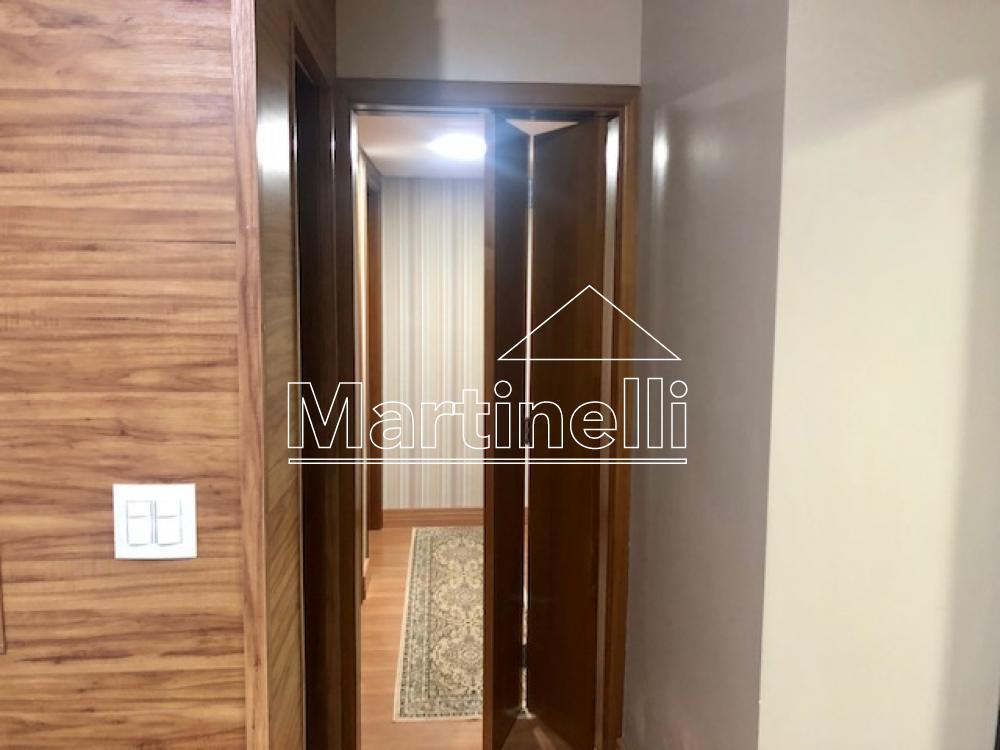 Comprar Apartamento / Padrão em Ribeirão Preto apenas R$ 398.000,00 - Foto 10