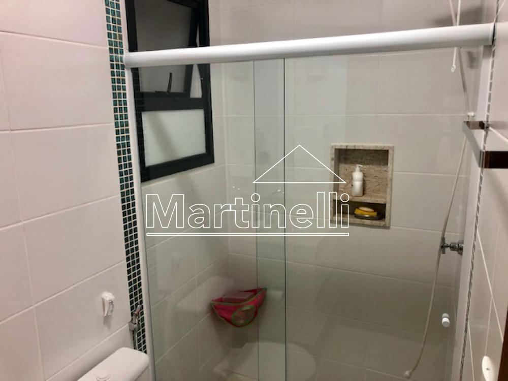 Comprar Apartamento / Padrão em Ribeirão Preto apenas R$ 398.000,00 - Foto 14