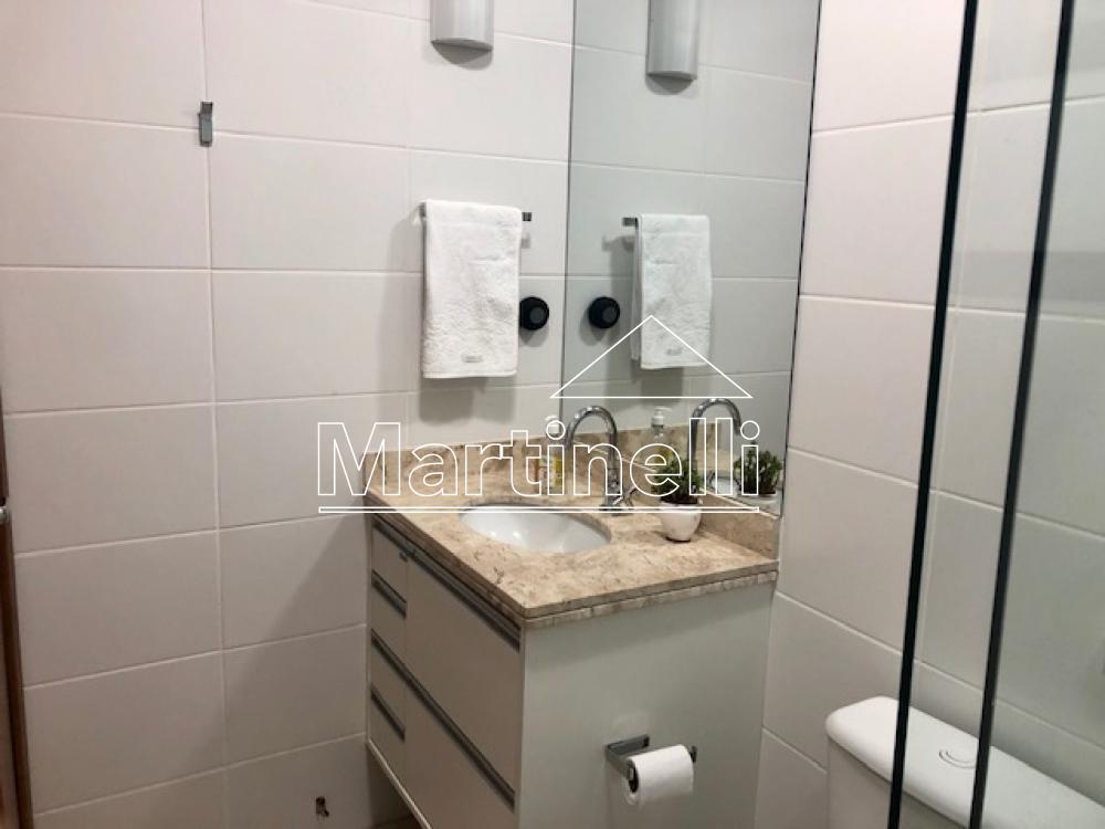 Comprar Apartamento / Padrão em Ribeirão Preto apenas R$ 398.000,00 - Foto 15