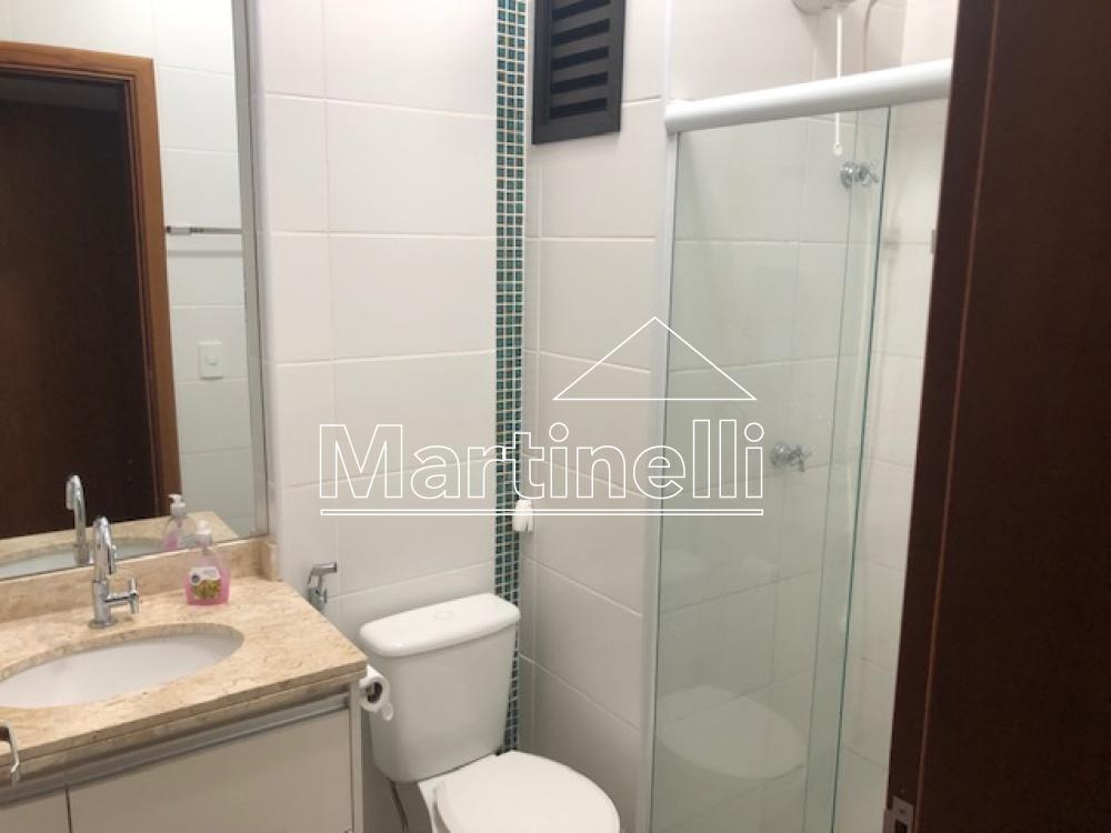 Comprar Apartamento / Padrão em Ribeirão Preto apenas R$ 398.000,00 - Foto 17