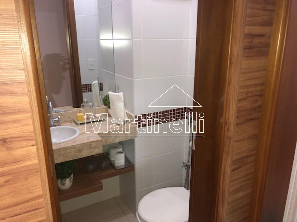 Comprar Apartamento / Padrão em Ribeirão Preto apenas R$ 398.000,00 - Foto 4