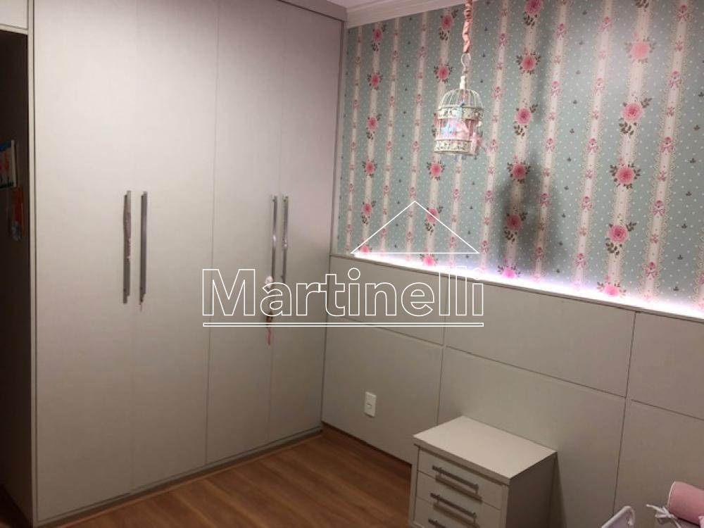 Comprar Apartamento / Padrão em Ribeirão Preto apenas R$ 398.000,00 - Foto 12