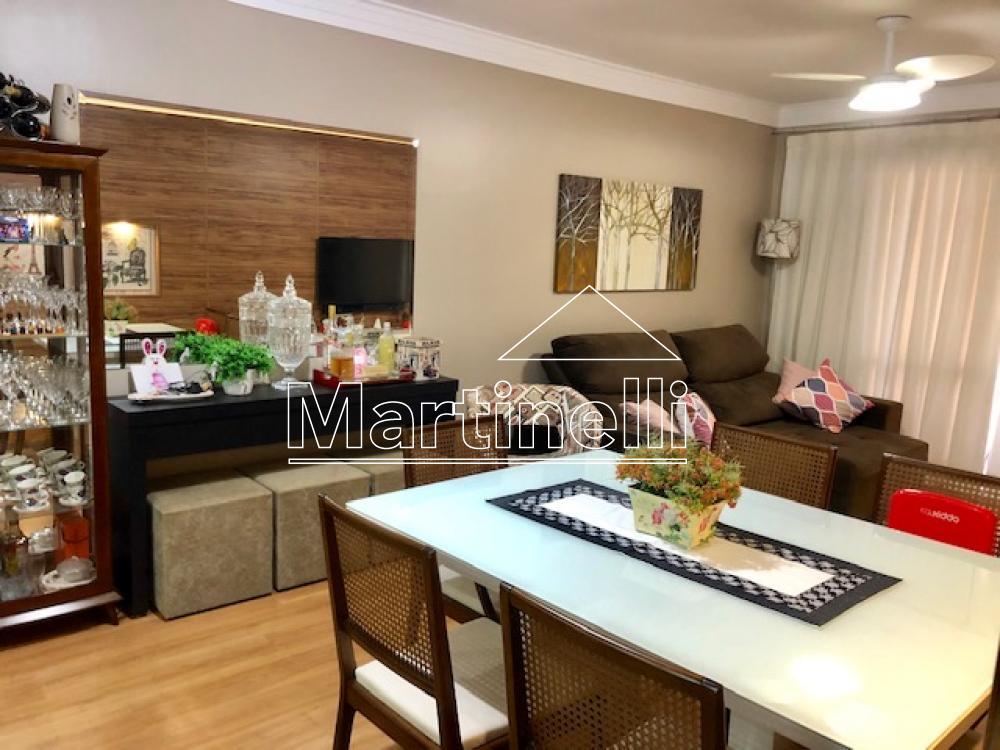 Comprar Apartamento / Padrão em Ribeirão Preto apenas R$ 398.000,00 - Foto 5