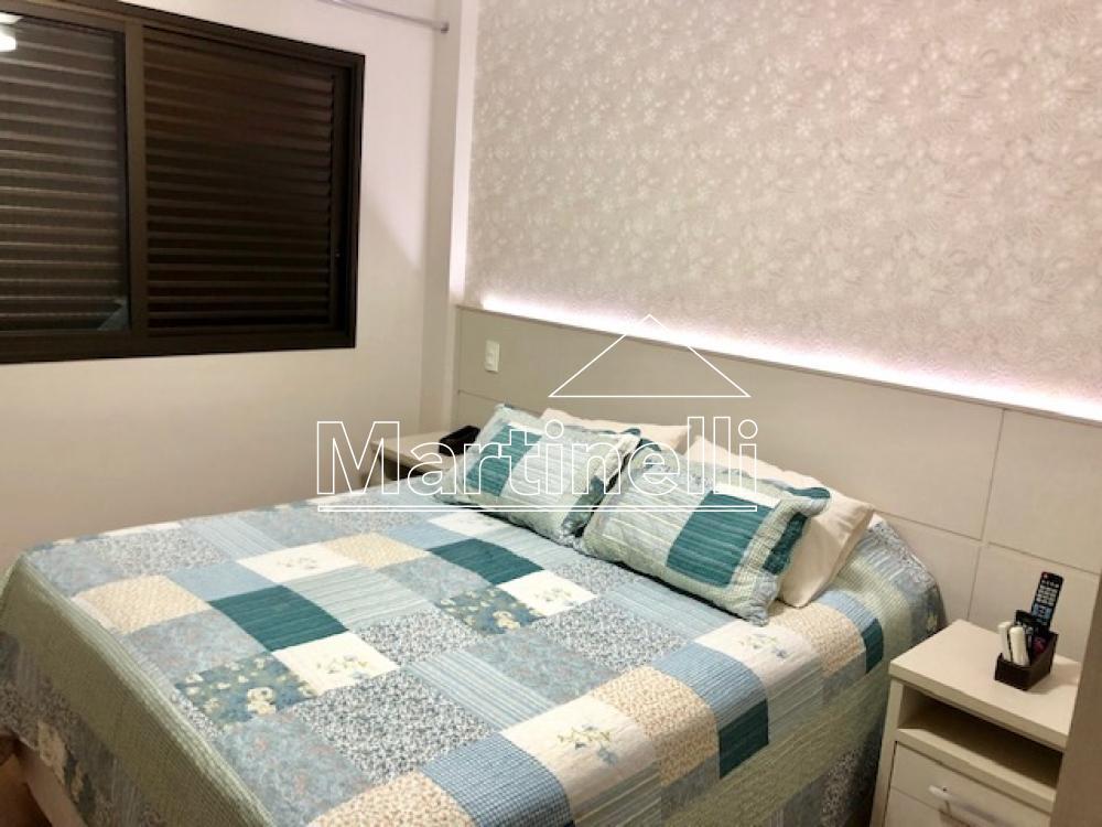 Comprar Apartamento / Padrão em Ribeirão Preto apenas R$ 398.000,00 - Foto 13