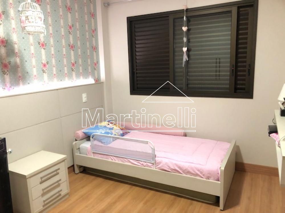 Comprar Apartamento / Padrão em Ribeirão Preto apenas R$ 398.000,00 - Foto 16