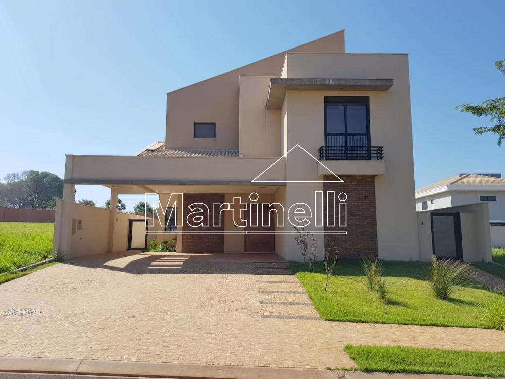 Ribeirao Preto Casa Venda R$1.900.000,00 Condominio R$600,00 4 Dormitorios 4 Suites Area do terreno 513.90m2 Area construida 350.00m2