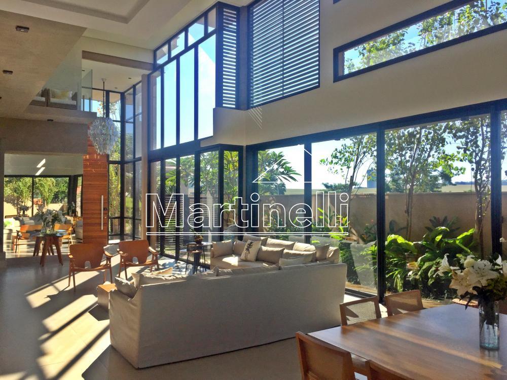 Comprar Casa / Condomínio em Ribeirão Preto apenas R$ 3.250.000,00 - Foto 5