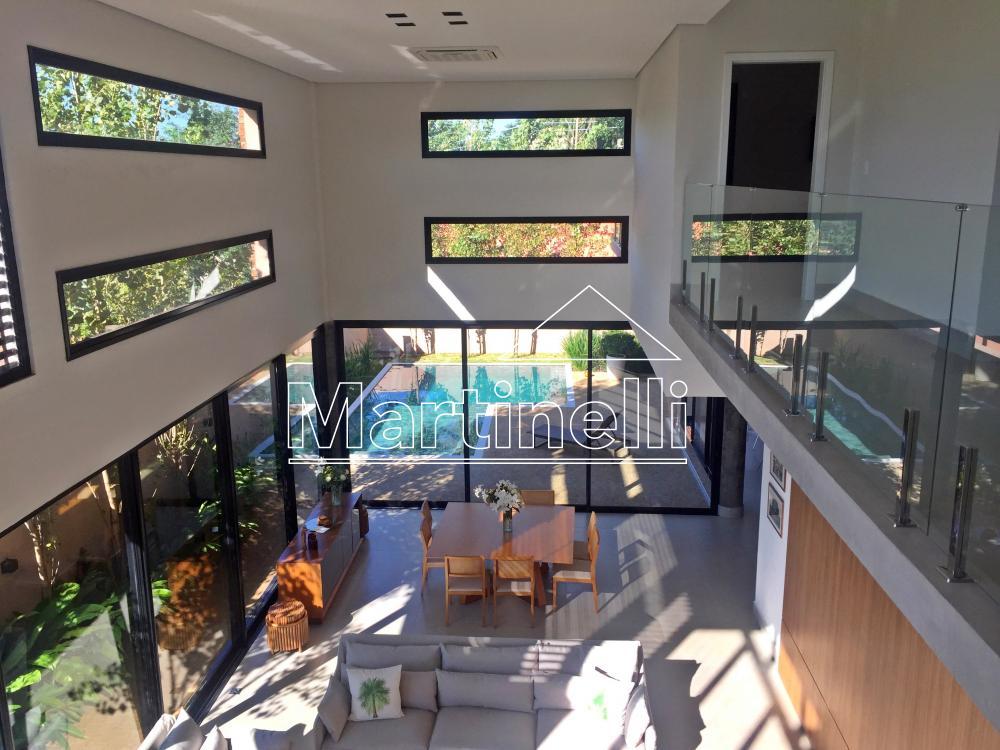Comprar Casa / Condomínio em Ribeirão Preto apenas R$ 3.250.000,00 - Foto 6